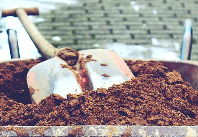 budowa i remonty domów